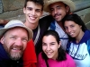Camino_2015_Friends2_web17