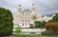 Monte_Carlo_Spielcasino