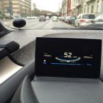 BMW_i3_DriveNow_2_innen