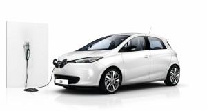 Renault_Zoe_Steckdose