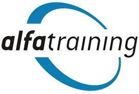 Logo_alfatrining