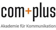 complus-Logo2018_4c