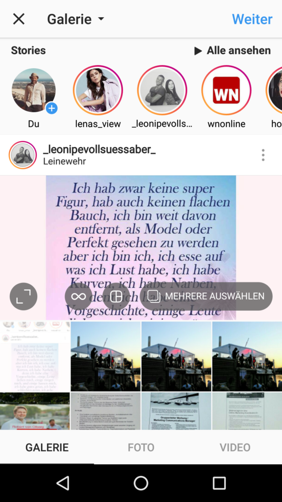 Screenshot_Intagram_Sirkultur_2