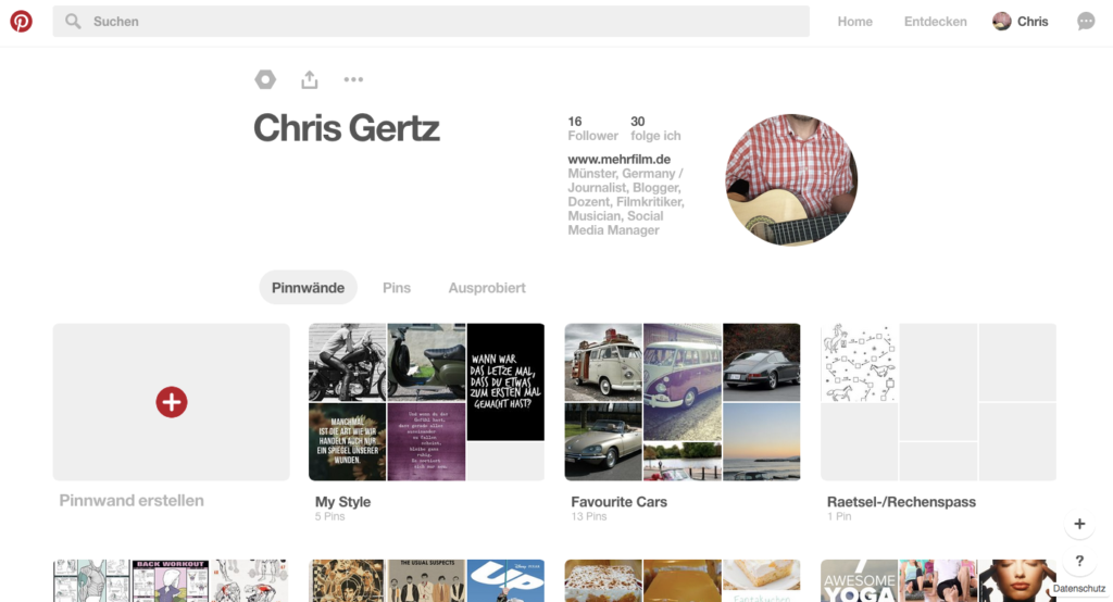 Screenshot_Pinterest_Chris_Gertz