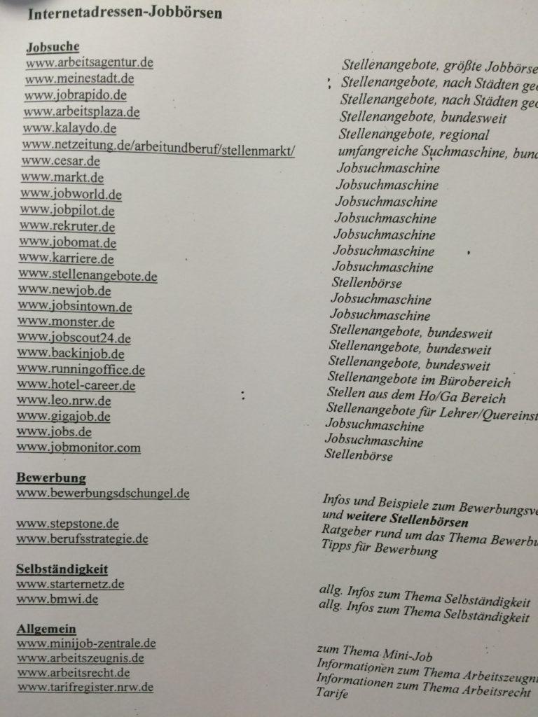 Uebersicht_Jobboersen
