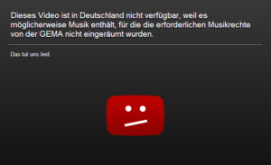 YouTube_blocked_Germany_GEMA_de