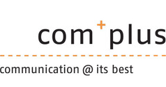 Logo complus Akademie für Kommunikation