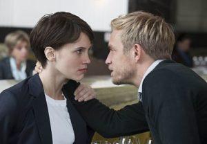 """Szene aus """"Der andere Liebhaber"""""""