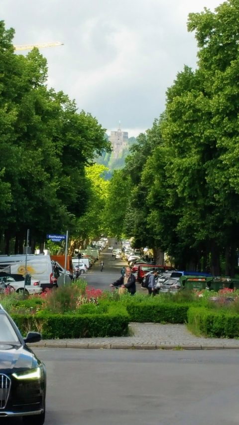 Goethestrasse-Kassel-C-Gertz-Juni-2020