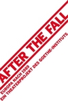Theaterfestival After-the-Fall