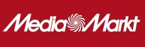 Logo Media Markt