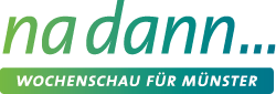 nadann_logo