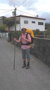 Camino_2015_Chris_web0