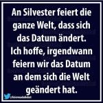 Silvester_Spruch_Meme