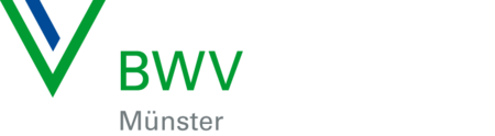 csm_bwv-muenster_2540405875