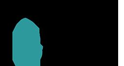 logo_bennohaus
