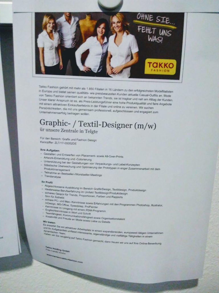 Grafik_Textil_Designer_Takko_Fashion_Muenster