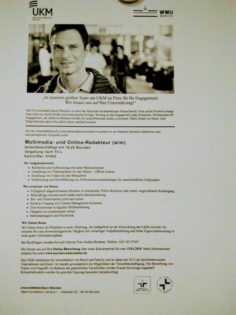 Mediengestalter-Uniklinikum_Muenster