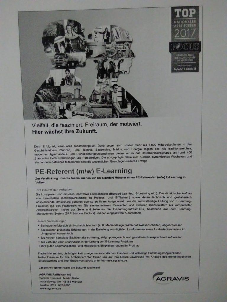 Screenshot_e-learning_alfatraining_job