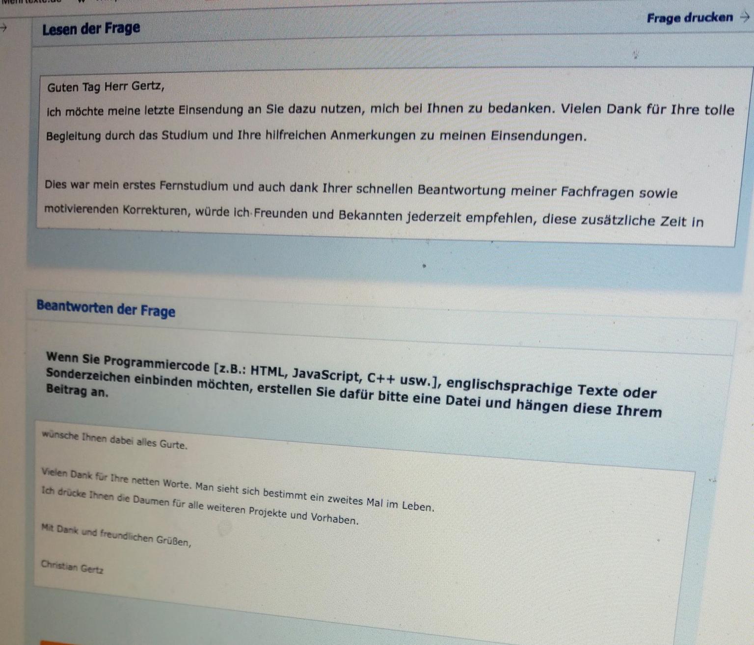 Statement-Teilnehmer-PR-ILS-Hamburg